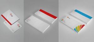 envelope-printing-in-chennai
